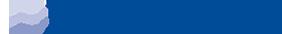 DEBRACO Logo